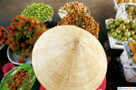 mercado-vietnamita