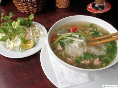 pho-vietnamita