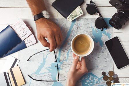 planeando-viaje-vietnam