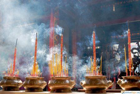 templos-de-vietnam