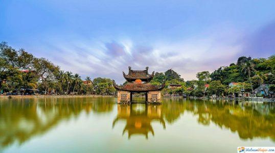 vietnam-pagoda
