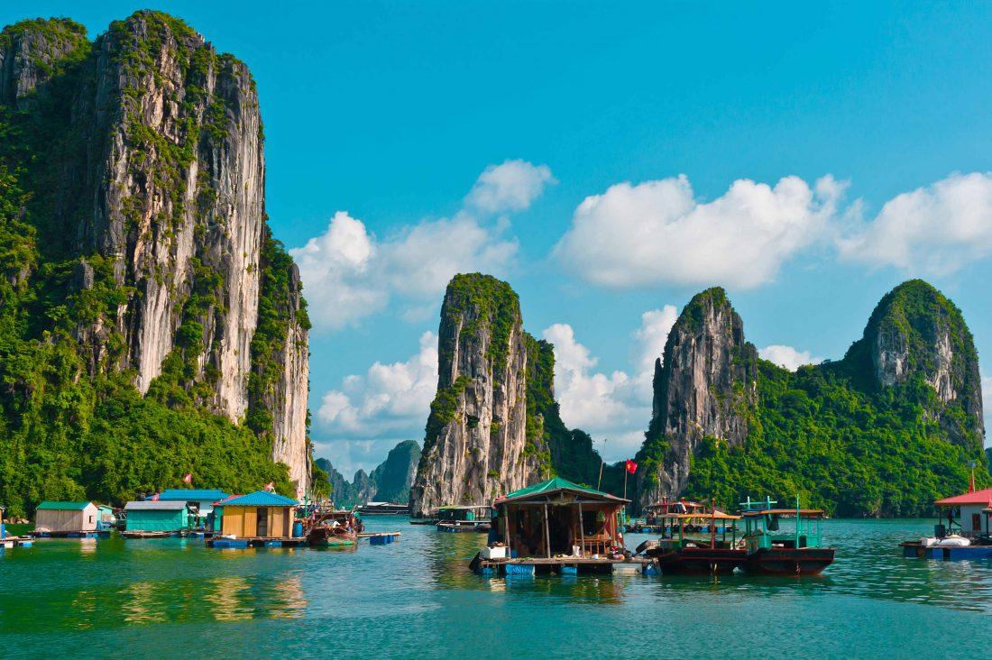 vietnam-portada