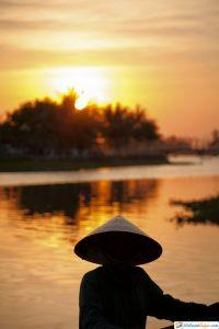 vietnam-verano