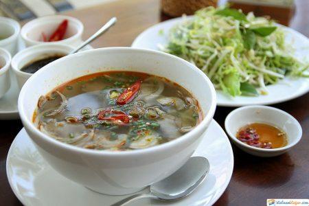 comida-arroz-vietnam