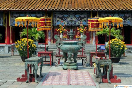 palacio-real-vietnam