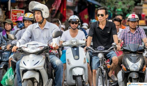 scooter-transporte-vietnam