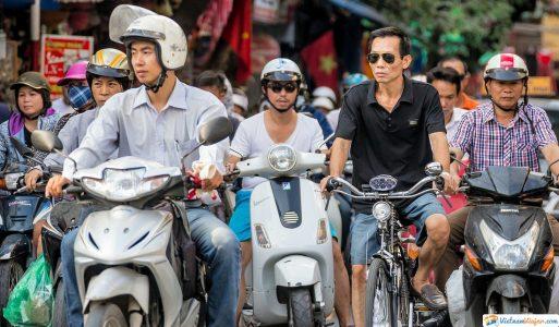 scooter-transporte-vietnam