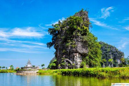 tam-coc-vietnam