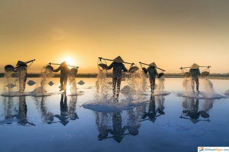vietnam-mar